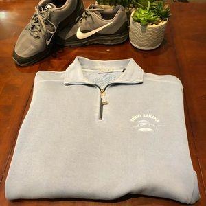 Tommy Bahama Men's Sweatshirt